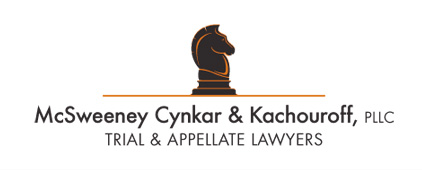 Trial lawyer Northern Virginia, Reasonable legal fees East Coast, Small business lawyer Fairfax Virginia, Property rights Arlington VA, Appellate lawyer Northern VA, Patrick McSweeney